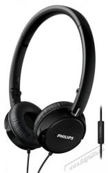 Philips FS3