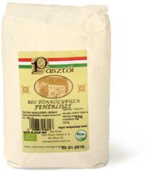 Pásztói Bio tönkölybúza fehérliszt 1kg