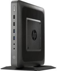 HP T620 F5A53AA