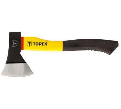 TOPEX Balta üvegszálas nyéllel 800g (05A201)
