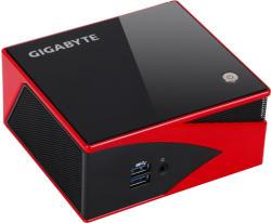 GIGABYTE BRIX GB-BXA8G-8890