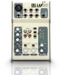 LD Systems LAX502