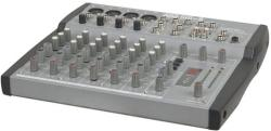 DAP-Audio GIG-8 USB