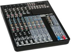 DAP-Audio GIG-124C