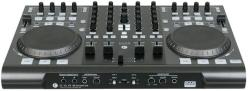DAP-Audio Core Kontrol D4i