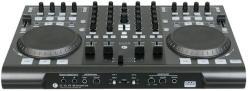 DAP-Audio Core Kontrol D4i