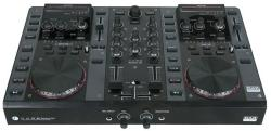 DAP-Audio Core Kontrol D2