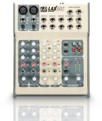 LD Systems LAX602