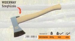 Widerway Balta 800g (13456)