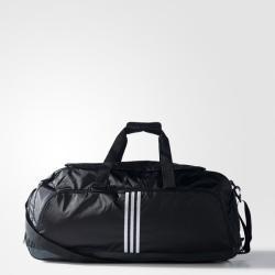 Adidas 3S PER TB L