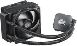 Cooler Master Nepton 120XL (RL-N12X-24PK-R1)
