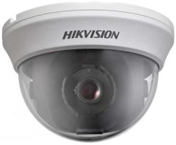 Hikvision DS-2CE55C2P
