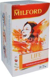 Milford Élet Esszencia Tea 20 filter