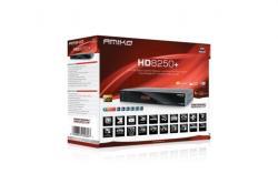 AMIKO HD 8250+
