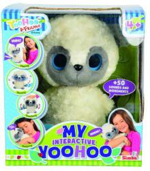 Simba YooHoo
