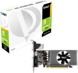 Palit GeForce GT 730 1GB GDDR5 64bit PCI-E (NE5T7300HD06-2081F)