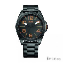 HUGO BOSS HB1513001