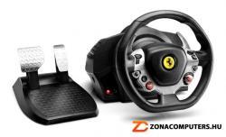 Thrustmaster TX Racing Wheel Ferrari 458 Italia Edition for Xbox One/PC(4460104)