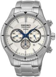 Seiko SRW033