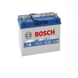 Bosch Silver S4 Asia 45Ah 330A (0092S40210)