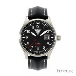 Junkers Hugo 6650