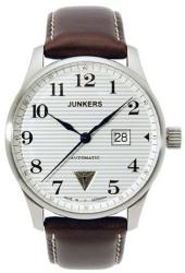 Junkers 6658