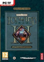 Interplay Icewind Dale II (PC)