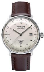Junkers 6056