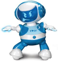 TOSY DiscoRobo - táncoló robot