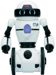 WowWee MiP játékrobot