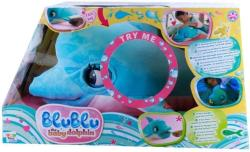 iMC Toys Blu Blu interaktív delfin