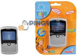 Simba Érintőkijelzős mobiltelefon