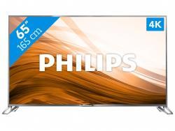 Philips 65PUS9809