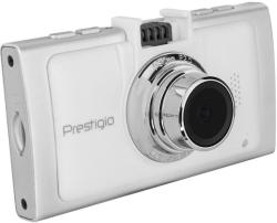 Prestigio RoadRunner 570 GPS (PCDVRR570GPS)
