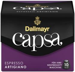 Dallmayr Espresso Artigiano