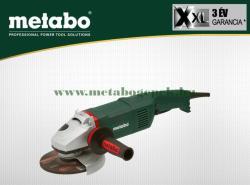 Metabo WX 17-150