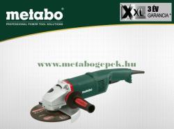 Metabo WX 17-180