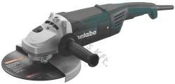 Metabo WX 2000-180