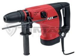 FLEX Che 5-45