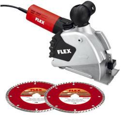 FLEX 1706