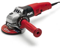 FLEX L 3309 FRG