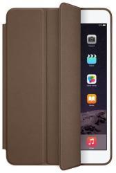 Apple iPad mini 3 Smart Case - Olive Brown (MGMN2ZM/A)