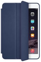 Apple iPad mini 3 Smart Case - Midnight Blue (MGMW2ZM/A)