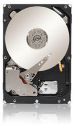 IBM 4TB 7200rpm SAS 00Y2475