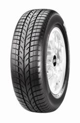 Novex All Season 215/60 R17 96H