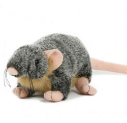 Semo Toys Patkány - 20cm