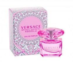 Versace Bright Crystal Absolu EDP 5ml