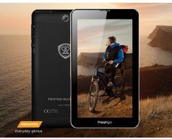 Prestigio MultiPad WIZE 3047 3G PMT3047_3G