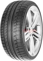 Cooper Zeon CS-Sport XL 235/45 R18 98Y