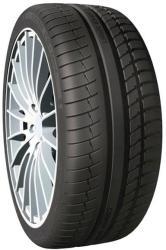 Cooper Zeon CS-Sport XL 245/45 R18 100Y